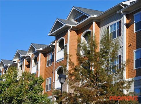 Promove   Atlanta Apartment Finder