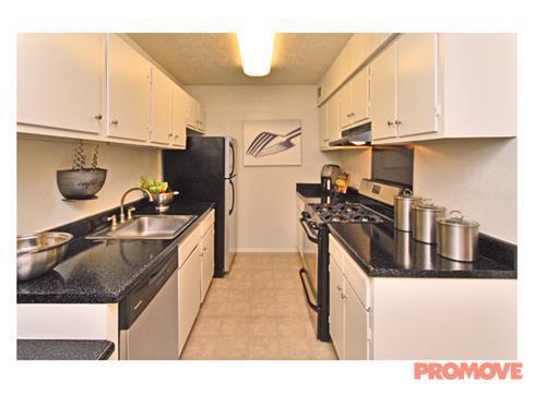 Dunwoody Crossing Apartments Sandy Springs Ga Reviews