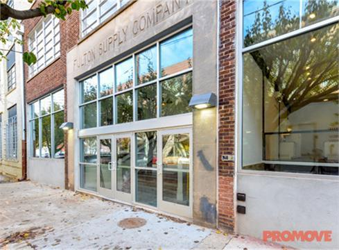 http://img.promove.com/Atlanta/fulton_supply_lofts/main-med-1-591915.jpg