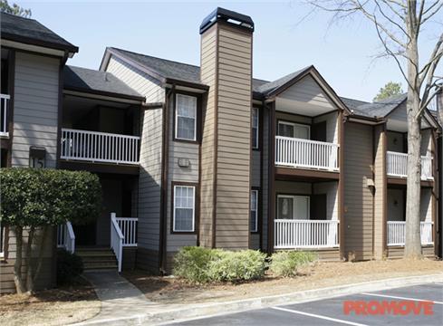 http://img.promove.com/Atlanta/gables_mill/main-med-2-582657.png