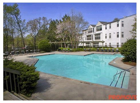 Stunning Greenhouse Apartments Kennesaw Ga Contemporary ...