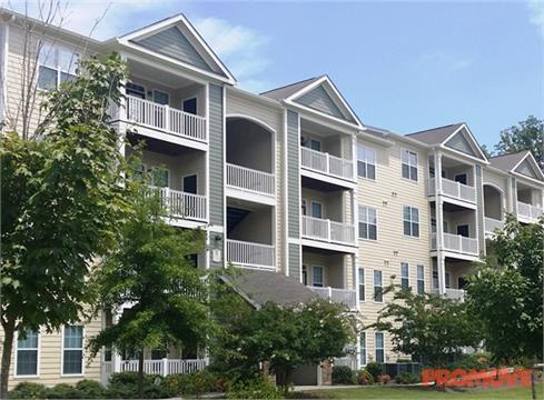 Legacy Apartments Atlanta Ga