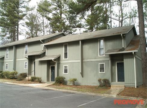 Estates 1700 Apartments
