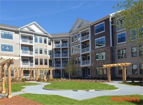 Apartments For Rent On Collier Road Atlanta Ga