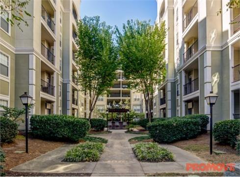 Savannah Midtown. 215 North Avenue NE, Atlanta, GA 30308 770 766 5144  $1,260   $1,955 | 1   2 Beds
