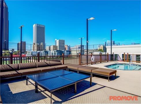 Charmant Savannah Midtown. 215 North Avenue NE, Atlanta, GA 30308 770 766 5144  $1,310   $2,265 | 1   2 Beds