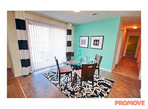 Sienna Ridge Apartments Atlanta Ga