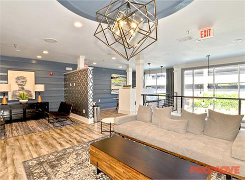 Best Apartments In Dunwoody Ga
