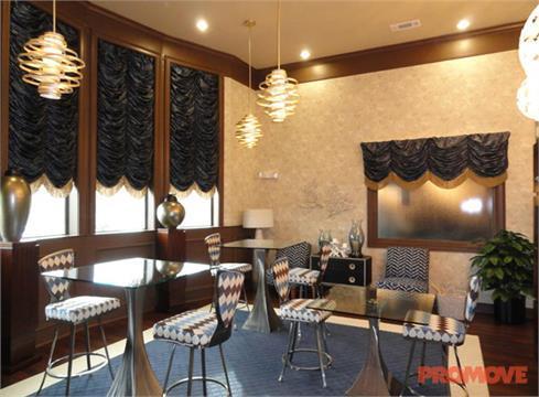 Waterstone Apartments Buford Ga Reviews
