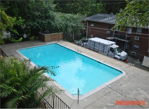 Apartments For Rent On Lenox Road Atlanta