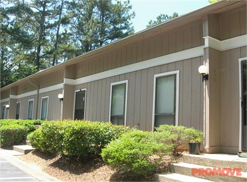 pine village personals No recent activity from people in pine village, in here's more activity from people in the surrounding areas : renu b posted a listing in homes for rent.