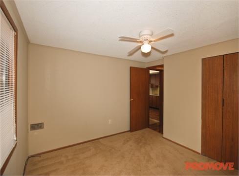 Redan Cove Apartments Decatur Ga